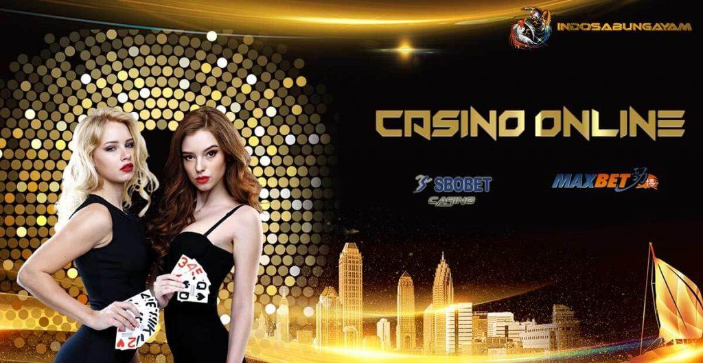 Casino-Online-indosabungayam