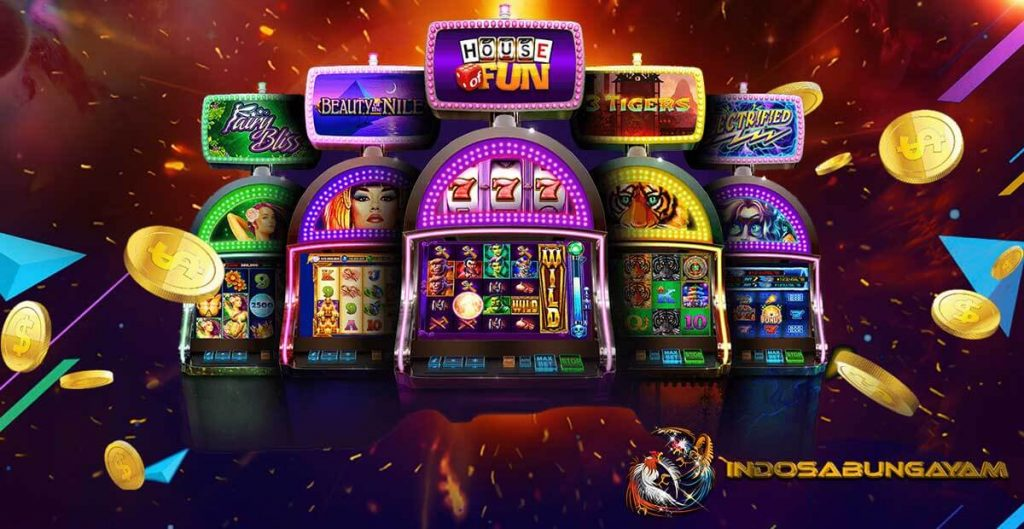 Slot-Online-indosabungayam