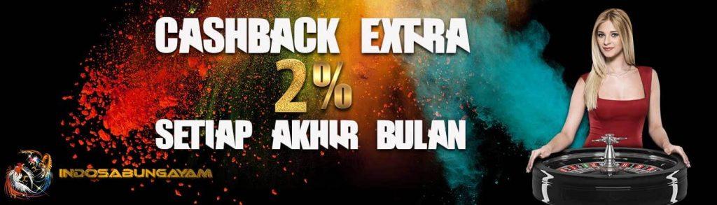promo-cashback-2%