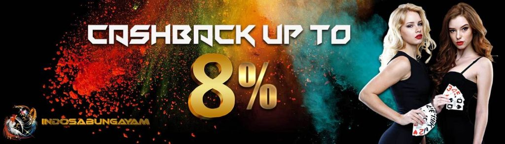 promo-cashback-8%