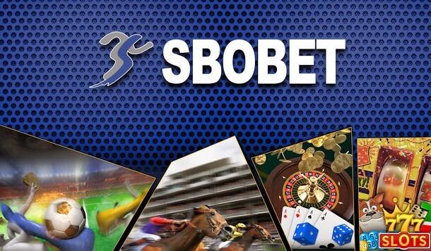 sbobet-Casino-Online-indosabungayam