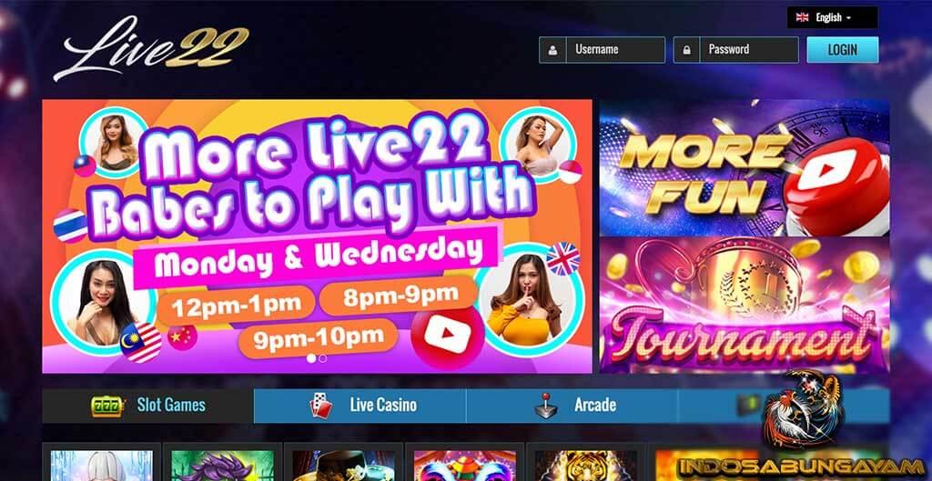 Agen-live22-situs-judi-live-casino-onlin