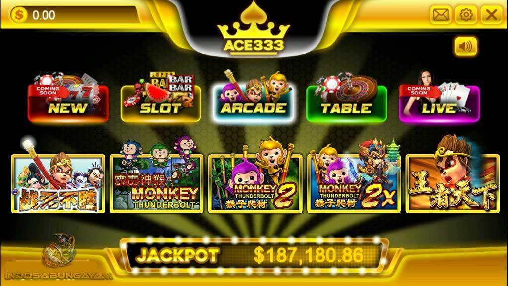 Agen-slot-ace333-indosabungayam